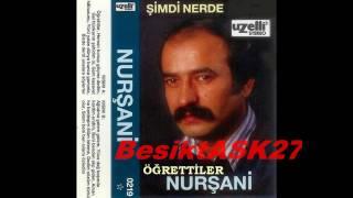 Asik Ali Nursani - Özlemisim Yavrulari