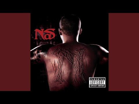 N.I.*.*.E.R. (The Slave and the Master)