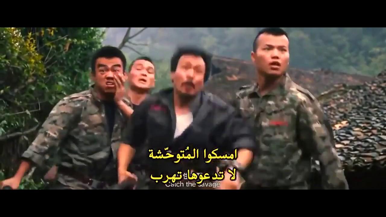 افلام مترجمة للعربية كاملة
