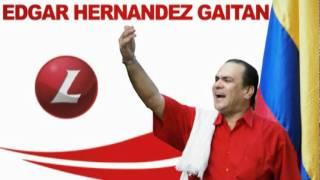 COMERCIAL PARTIDO LIBERAL.HONDA-TOLIMA OK