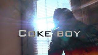 Lil Nei - Coke Boy (Official Video) | Dir. @SkinnyEatinn