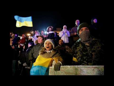 На Украине заметили подготовку к новому Майдану