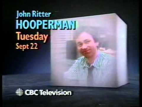 CBC s 1987  Keep Watching