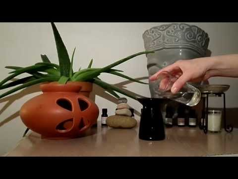 how-to-use-essential-oil-burner-correctly