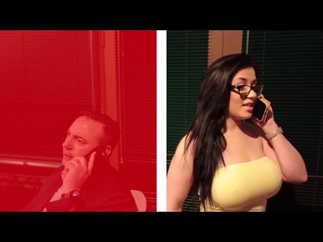 Amusing opinion sex escort in adelaide