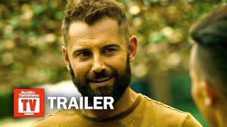 Strike Back Season 6 Trailer | 'Revolution' | Rotten Tomatoes TV