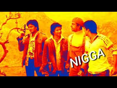 Niggah 😂😂😂