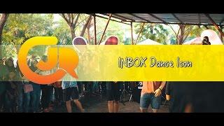 Gambar cover CJR - INBOX Dance Icon