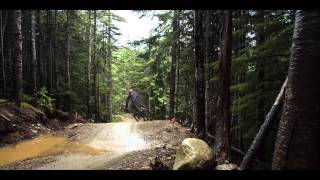 Repeat youtube video ◢◤ PEOPLE ARE AWESOME 2014 FULL HD NEW - Best Of Web