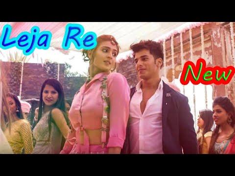 leja-re-||-new-status-||-r-editzzz