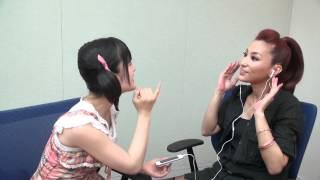"""嗣永桃子(Berryz工房)が Berryz工房と℃-uteの""""合体ソング""""『超HAPPY S..."""