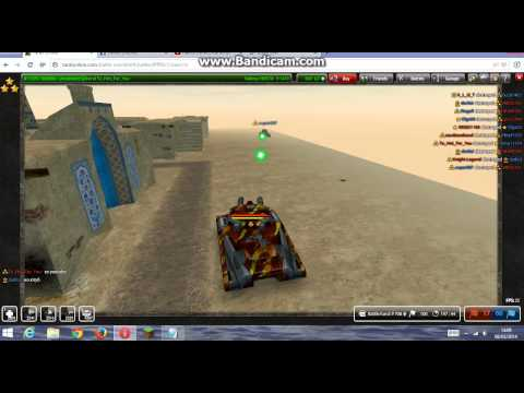 Mammoth And Twins M3 Review Tankionline