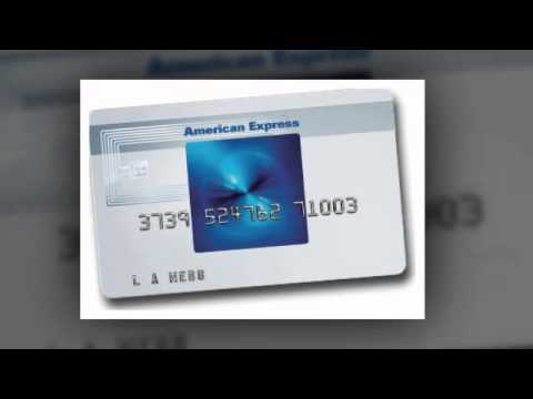 Easiest Credit Card to Get Approved For