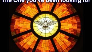 Disciple - After The World / lyrics