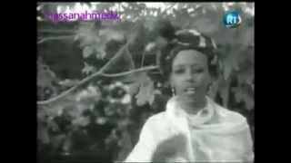 Fadumo Ahmed - Tufaaxii aan tirsaday