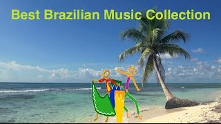 Baixar Brazilian Music & Best Brazil Music: Best collection of Brazilian Jazz Music & Brasil Music