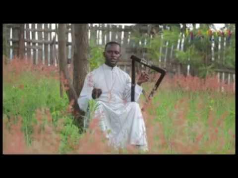 Ethiopian Orthodox Mezmur Diakon Teklu Bekele