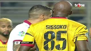 Download lagu Mitra Kukar vs Borneo FC 0 4 All GoalsHighlights Liga 1 Extended MP3