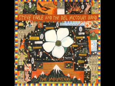 Steve Earle & The Del McCoury Band & Iris DeMent - I'm Still In Love With You