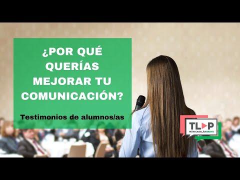 """Razones por las que apuntarse al programa online """"Traspasa La Pantalla"""". Testimonios de alumnos/as."""