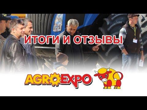 знакомства в городе кировограде