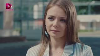 Идеальная жена  Карина Разумовская ПРЕМЬЕРА 22 АВГУСТА В 19:00