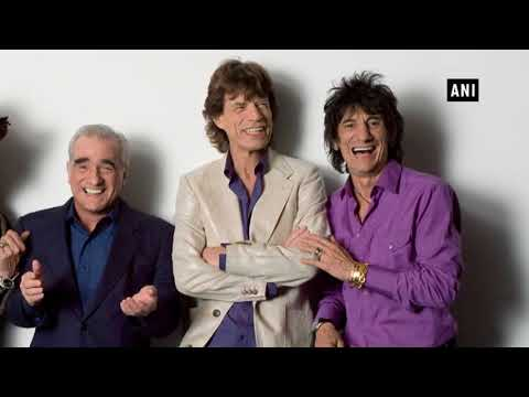 The Rolling Stones extend decade long deal with Universal Music Group