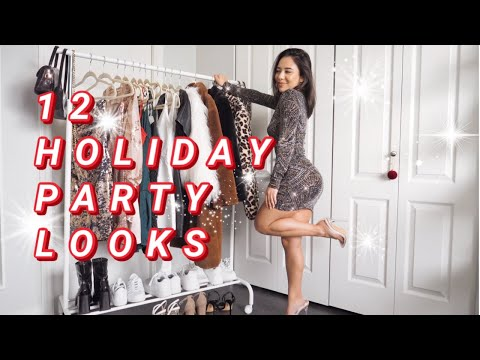 holiday-and-new-years-eve-party-outfit-ideas-|-haley-estrada