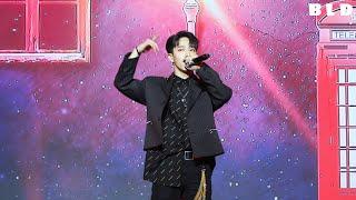 181006 인도네시아(INDONESIA) K-POP CONCERT 하이라이트(Highlight) 이기광(LeeKikwang) Calling You(콜링유) 직캠(Fancam)