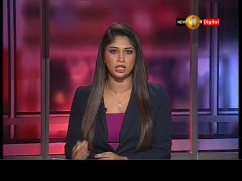 News 1st: Lunch Time Sinhala News | (16-02-2018)