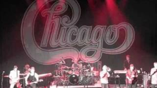 Watch Chicago Blues In The Night video