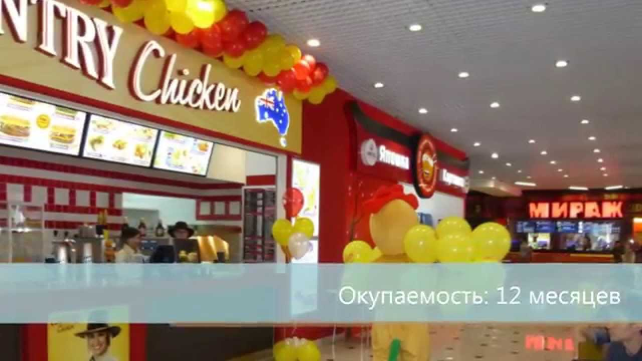 презентация cantry checen