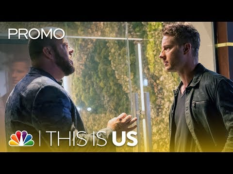 This Is Us - This Is Marriage (Promo)