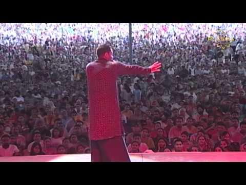 Kamal Heer -  Jihda Khadha E Ghio Gharda - Punjabi Virsa 2004