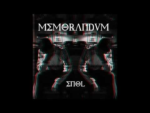 ENOL - TANTO (AUDIO) // MEMORÁNDUM