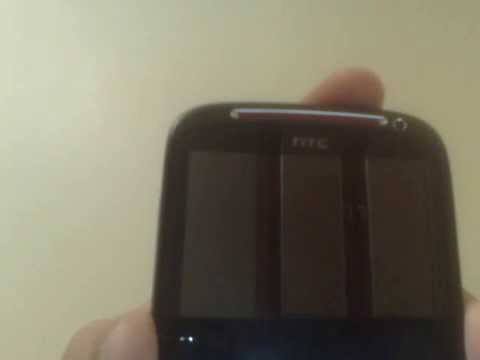 Bricked htc sensation xe please help.