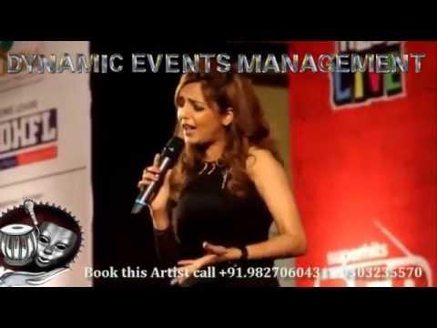 Laughter Show Comedy Circus Sugandha Mishra Live ...