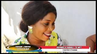 vuclip BOTALA NIVEAU BA FILME BA CONGOLAIS BAKOMI KOSALA SANS COMPLEXE  KOLEKA BA NIGERIEN
