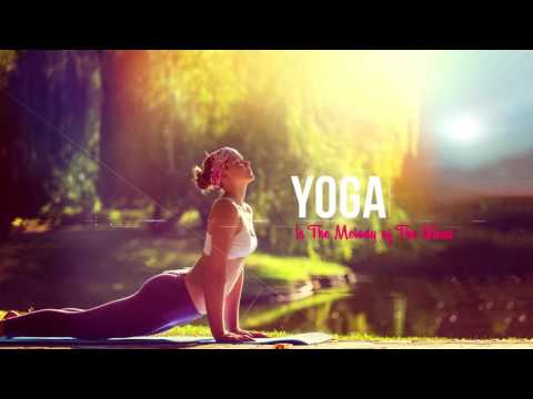International Day of Yoga and World Music Day
