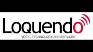 Descargar Ximena Voz Loquendo [Solo Link]