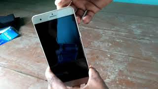 zte blade v7 max unboxing in hindi