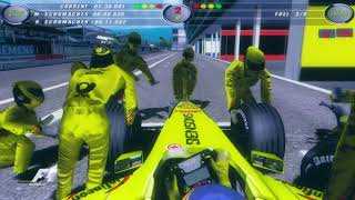 F1 Challenge 99-02 (#48) [СТРИМ]   ИТАЛИЯ