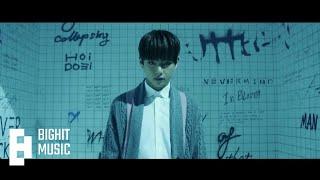 BTS (방탄소년단) '134340 (PLUTO)' MV