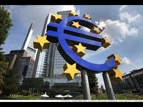 Dow Jones Industrial Average vs Austerity Measures Greece & Italy