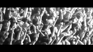My Chemical Romance Bulletproof Heart