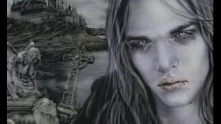 Ангел седой (Сурганова Светлана) - кавер