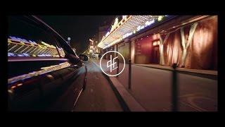 Смотреть клип Dtf - Rue De La Fortune