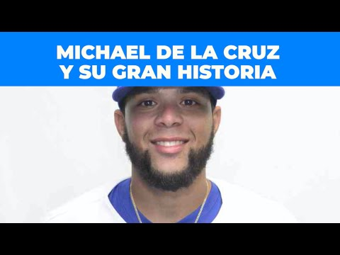 LICEY empata Serie Final frente a TOROS from YouTube · Duration:  4 minutes 57 seconds