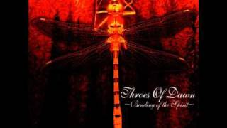 Watch Throes Of Dawn The Warprophet Dreams video