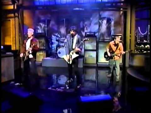 Foo Fighters - Everlong [1997] mp3